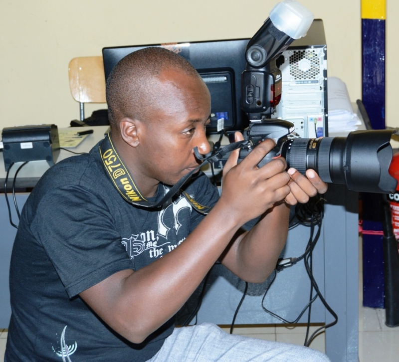 Gana 'Boofet Company Ltd' bagufashe gutegura ubukw - Inyarwanda.com