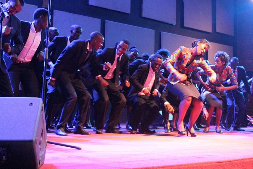 True Promises Ministries