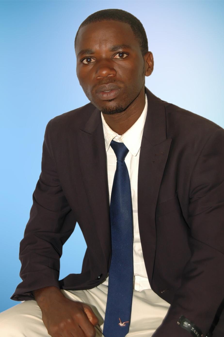 Image result for Umuhanzi Akiba Viateur