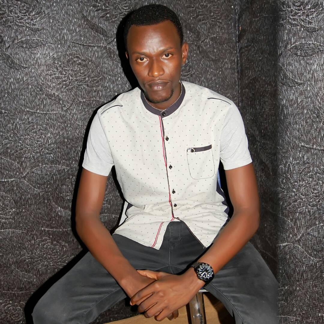 Karyango Bright
