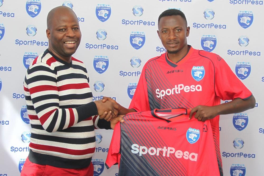 Image result for Ndayishimiye Eric Bakame in Leopadrs