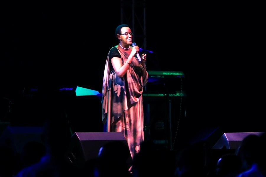 Mariya Yohana