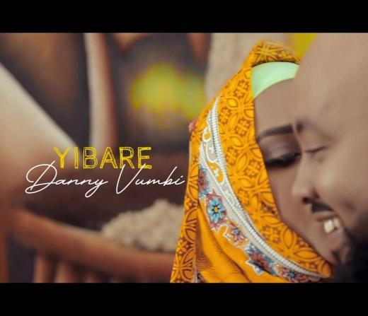 Image result for danny vumbi yibare