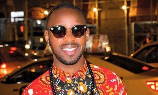 Eddy Kenzo yatangaje ko ashobora gupfira muri Côt - Inyarwanda.com
