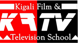 Coronavirus: Kigali Film and Television School (KFTV) yasubitse irushanwa yise 'KFTV Talent Detection'