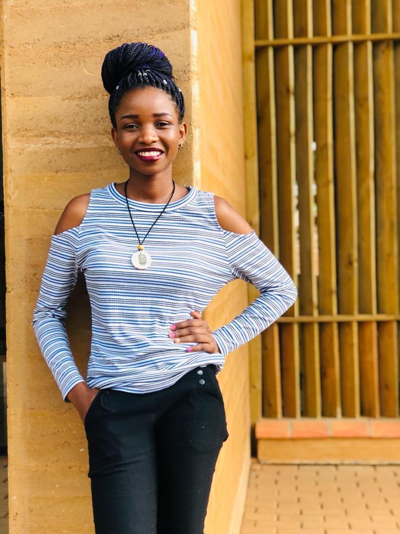 Abakobwa batanu bazahagararira u Rwanda muri Miss Career