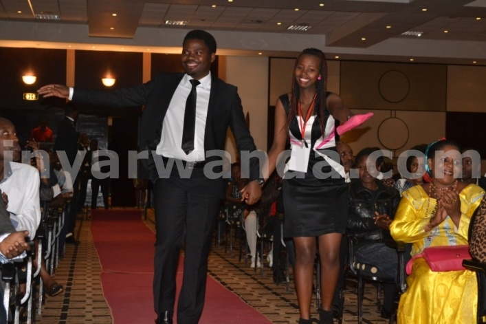 http://inyarwanda.com/media/images/1385368389Hon-depite-Bamporiki-Edouard-niwe-wabimburiye.jpg