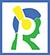 Logo | Inyarwanda